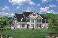 400 Rosemont Pass Newtown Square PA, 19073