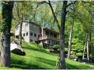 4 Candlewood Shore New Milford CT, 06776