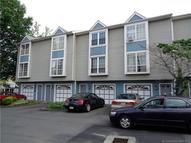 1014 Campbell Ave #3 3 West Haven CT, 06516