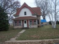 135 East 240th St Ringsted IA, 50578