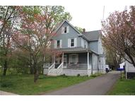 202 S Main St Suffield CT, 06078