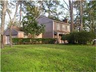 2203 Riverford Drive Kingwood TX, 77339