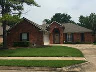 23214 Diamond Knoll Ct Katy TX, 77494