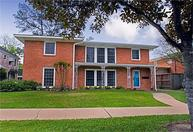 2327 Swift Blvd #Upper Houston TX, 77030