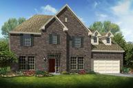 4211 Sycamore Point Friendswood TX, 77546