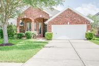 3317 Beacon View Ct Pearland TX, 77584