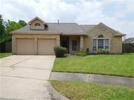 2310 Lisha Ln Missouri City TX, 77489