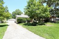 3922 Maple Heights Dr Kingwood TX, 77339