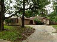 19934 Foxchester Humble TX, 77338