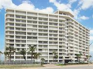 7700 Seawall Blv #102 Galveston TX, 77551
