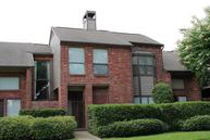 7447 Cambridge St #47 Houston TX, 77054