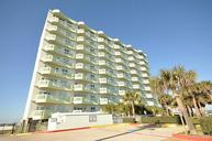 9420 Seawall Blvd #1104 Galveston TX, 77554