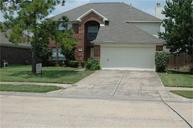 4943 Sentry Woods Ln Pearland TX, 77584