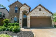 27143 Harvest Pointe Ln Katy TX, 77494