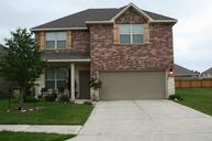 1307 Lucas St Pearland TX, 77581