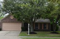 3910 Spring Meadow Dr Pearland TX, 77584