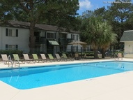 Timberland Apartments Savannah GA, 31419