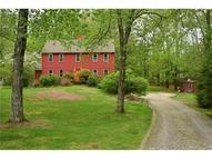 159 Florida Rd Somers CT, 06071
