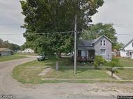 Address Not Disclosed Sheffield IL, 61361