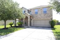 1939 Wooded Acres Dr Humble TX, 77396
