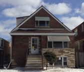 4411 S. Keating Ave. Chicago IL, 60632