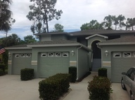 935 New Waterford Dr #F-201, Naples FL, 34104