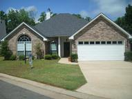 116 Red Fox Haughton LA, 71037