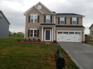 1007 Clover Hill Road Indian Trail NC, 28079