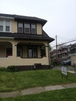 1815 Forester St Harrisburg PA, 17110