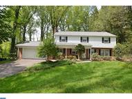 1080 Wood Ln West Chester PA, 19382