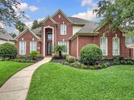 3914 Majestic Trail Houston TX, 77059