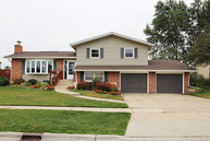 6257 El Morro Lane Oak Forest IL, 60452