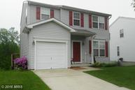 273 Montpelier Court Westminster MD, 21157
