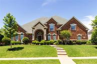 6504 Champion Way Colleyville TX, 76034