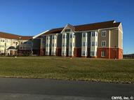 22691 Campus Dr Watertown NY, 13601