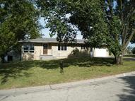 102 7th Street Wakefield KS, 67487