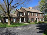 9801 N Courtland Dr Mequon WI, 53092