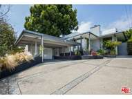 10271 Bannockburn Dr Los Angeles CA, 90064