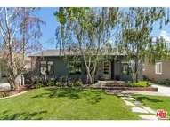 12510 Stanwood Pl Los Angeles CA, 90066