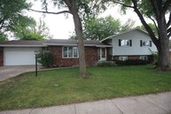 1306 16th Ave North Fort Dodge IA, 50501