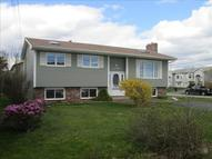 1900 Shore Rd Eastern Passage NS, B3G 1G8