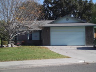 1115 Jennifer Lynn Red Bluff CA, 96080