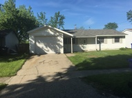 2001 Saratoga Ave Kokomo IN, 46902