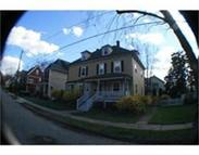 24 Clematis St Winchester MA, 01890