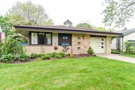 730 Travers Lane Flossmoor IL, 60422