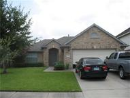 12711 Orchard Summit Dr Sugar Land TX, 77498