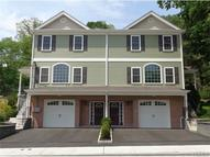 27 Harrison Street A Croton On Hudson NY, 10520