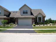 18100 Imperial Lane Orland Park IL, 60467