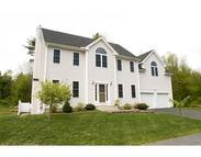 3 Pond Ct Leicester MA, 01524