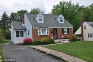 516 Greenwood Rd Linthicum Heights MD, 21090
